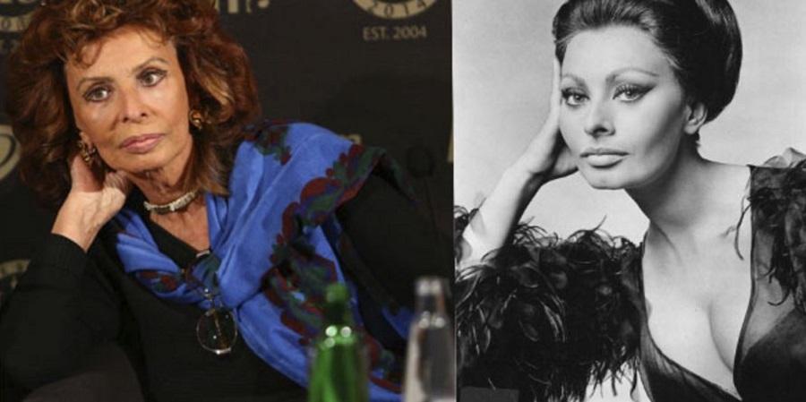 Sophia-Loren-Czech_Miss_15