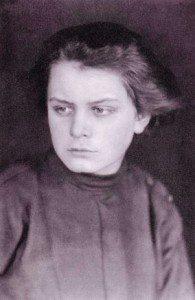 Toyen-in-1919