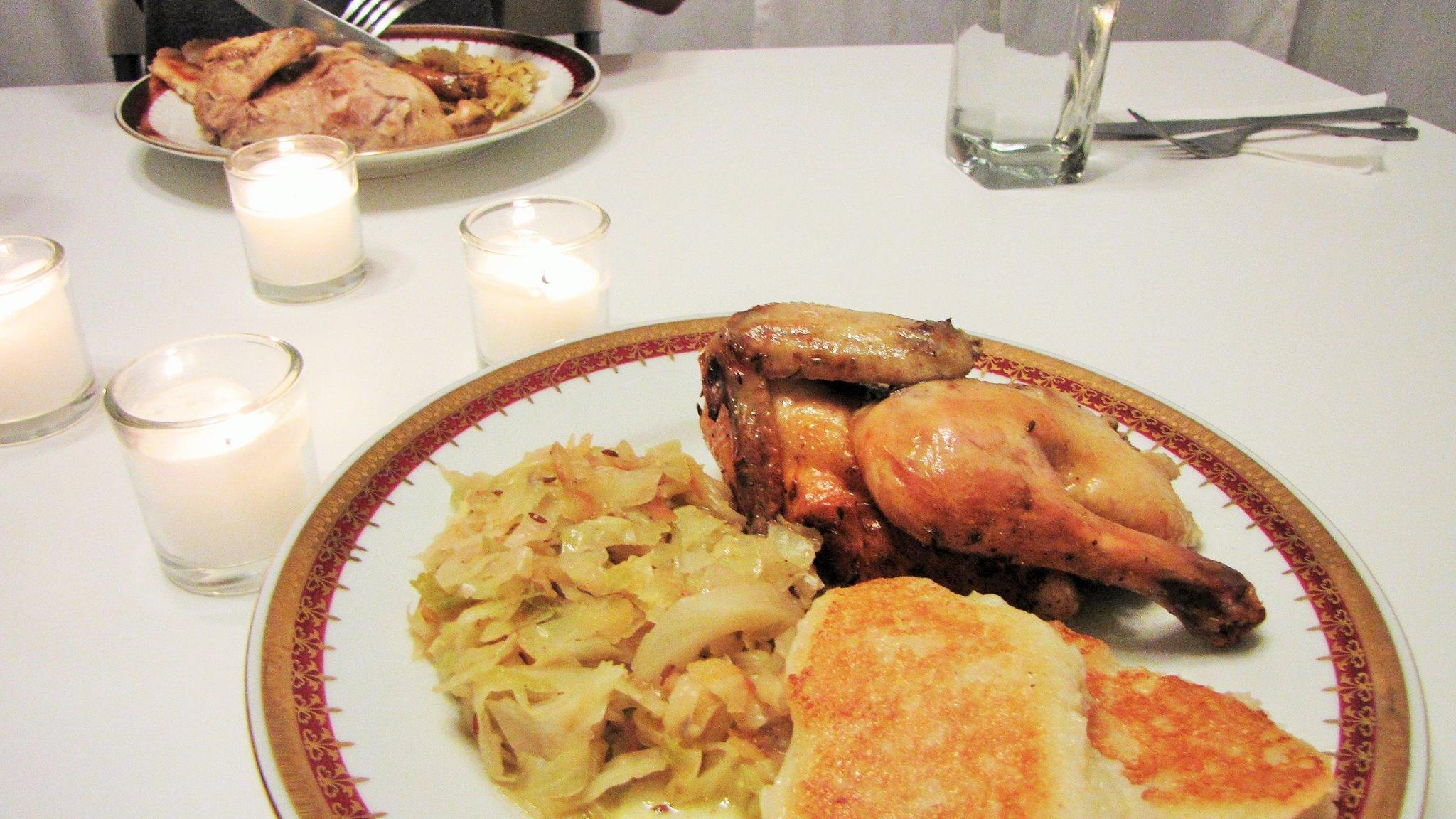 Czech-Food