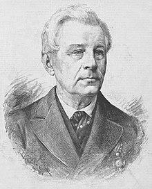 frantisek-hilmar-kytka-hilmar-grandfather