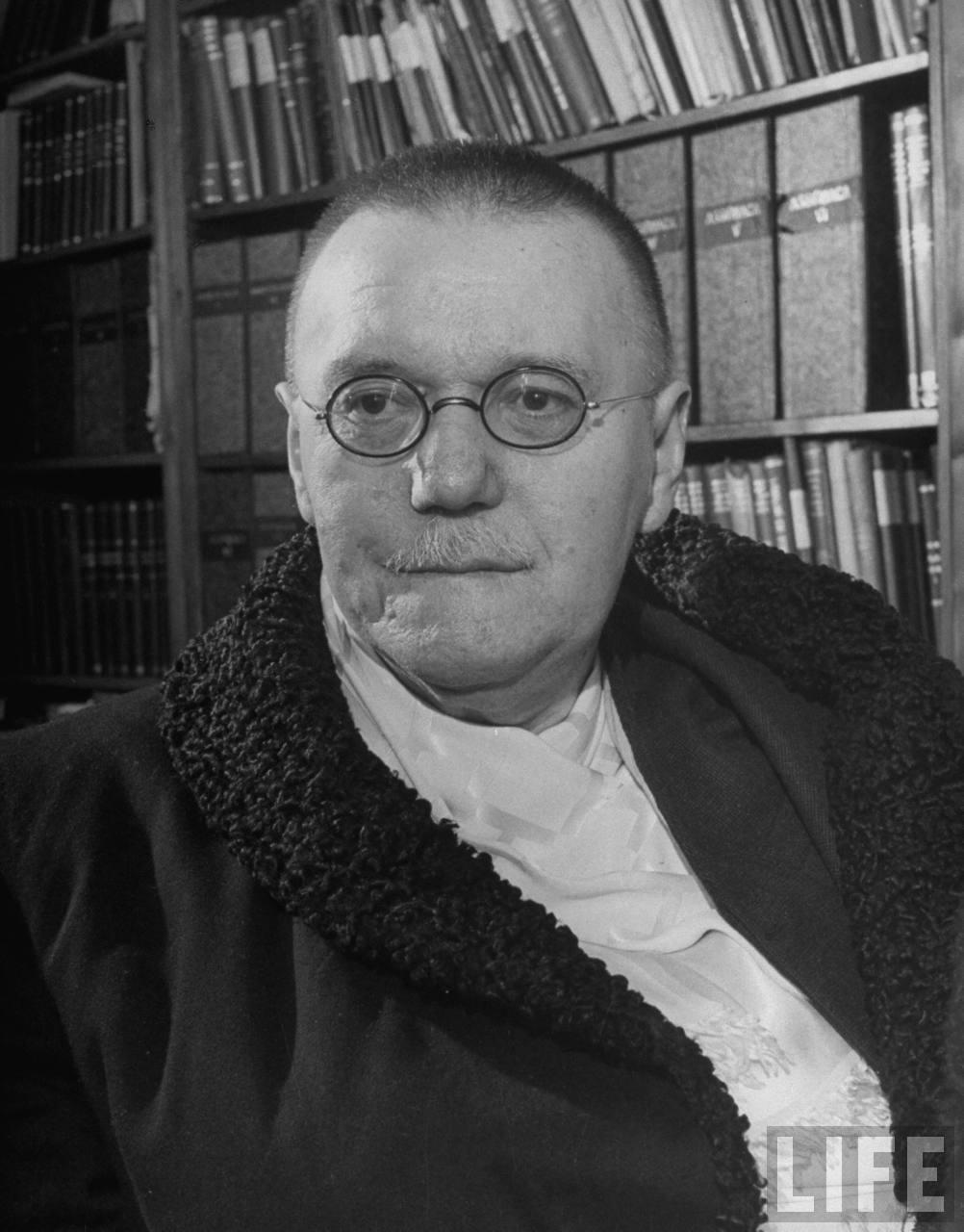 Bedrich Hrozny Czech