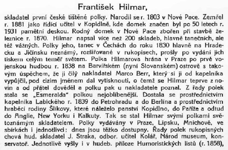 frantisek-hilmar-kytka-FM-Hilmar-Frantisek-Matej-Hilmar-Polka