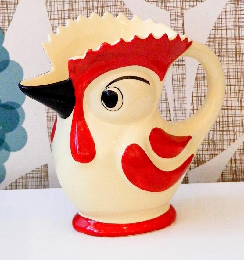 Czech-Pottery-Ditmar-Urbach-Art-Deco