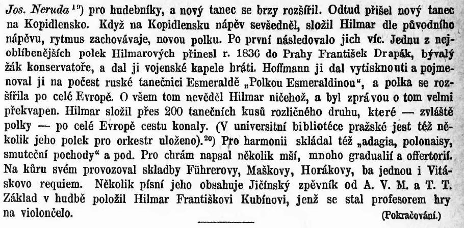 frantisek-hilmar-kytka-jezek-FM-Hilmar-Frantisek-Matej-Hilmar-Polka