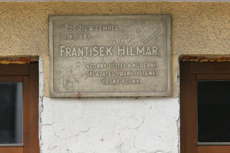 frantisek-hilmar-kytka-hilmar-grandfather-FM-Hilmar-Frantisek-Matej-Hilmar-Polka