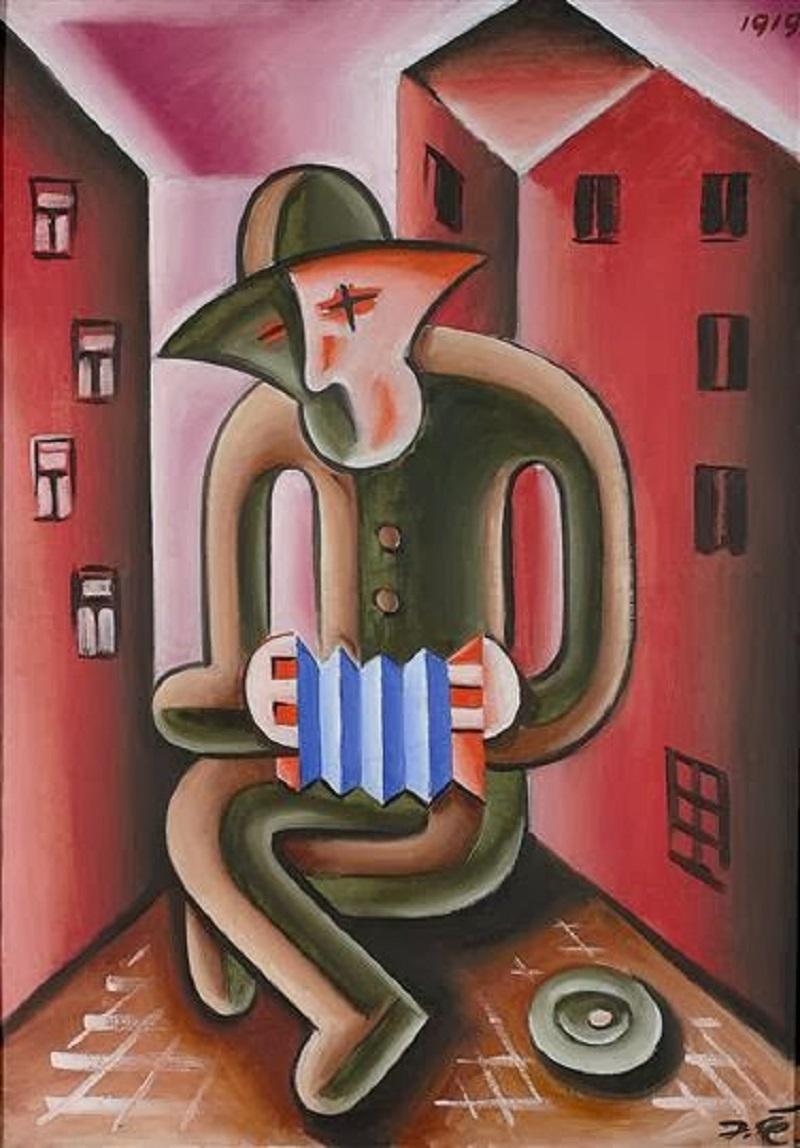 Josef-Capek-Cubism-3