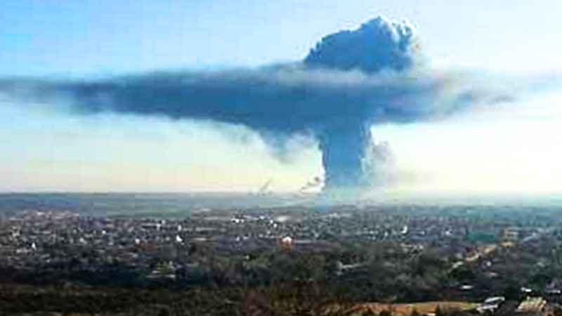 West-Texas-Explosion