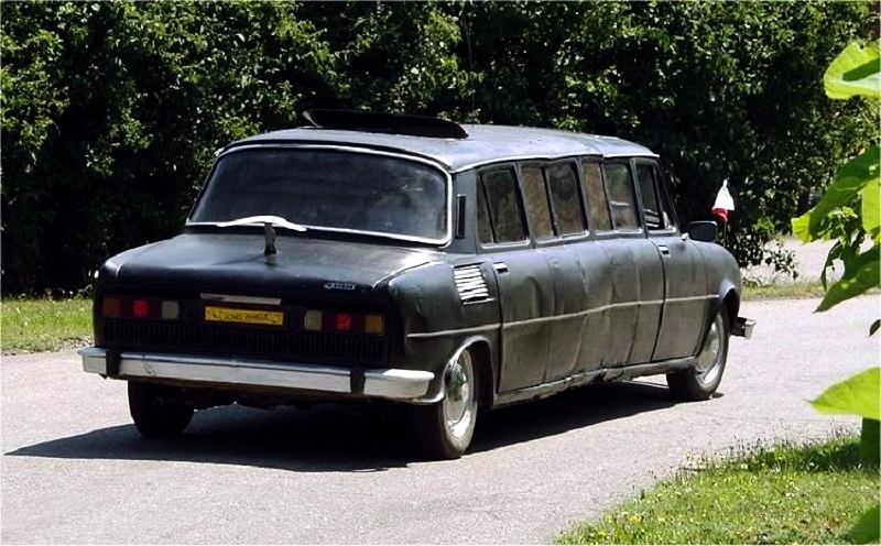 czech-skoda-limo