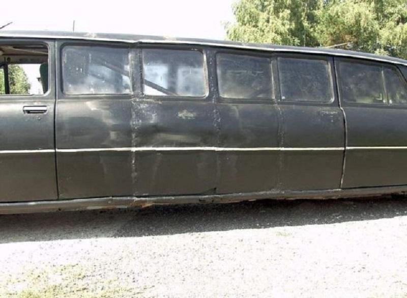 czech-skoda-limo-6a