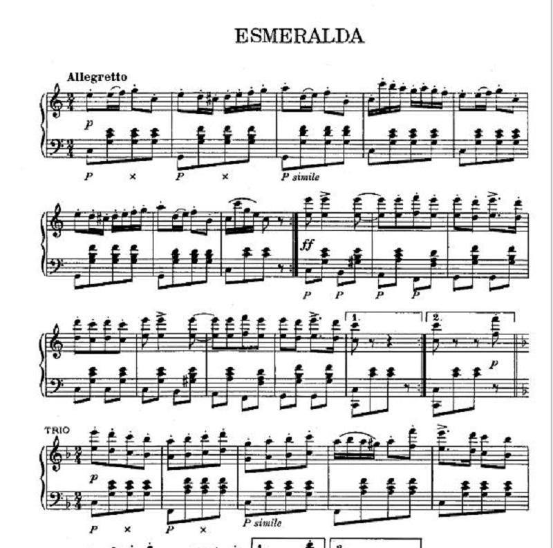 esmarelda-frantisek-hilmar-kytka-hilmar-grandfather-FM-Hilmar-Polka