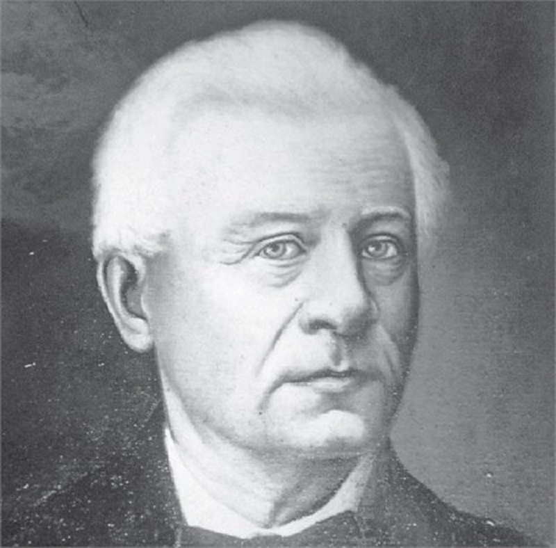 frantisek-hilmar-kytka-hilmar-grandfather-FM-Hilmar-Polka-history