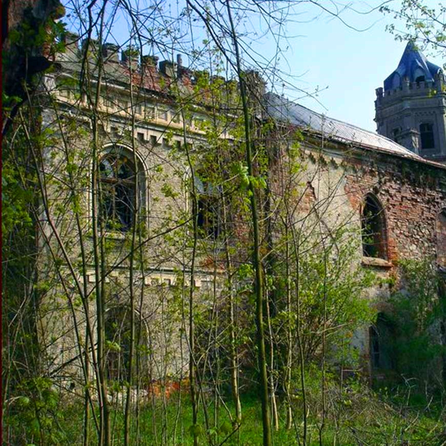 save-a-czech-castle-10