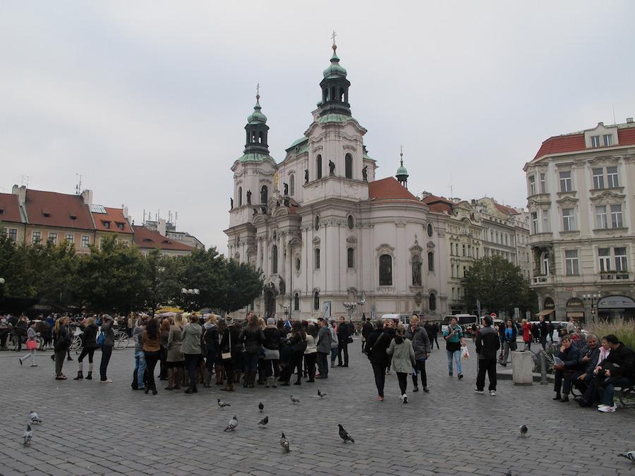 Prague-History-Tres-Bohemes