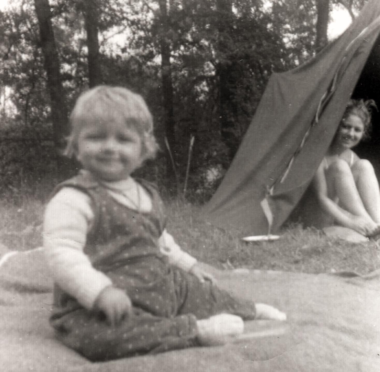 Camping-Rapstejn-Anna-Hilmar