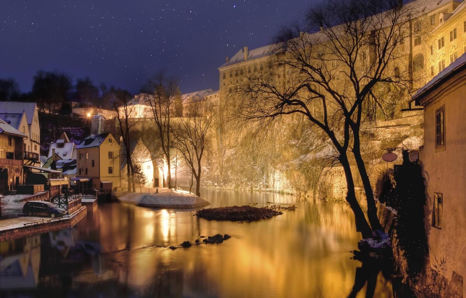 Cesky_Krumlov_Winter (2)