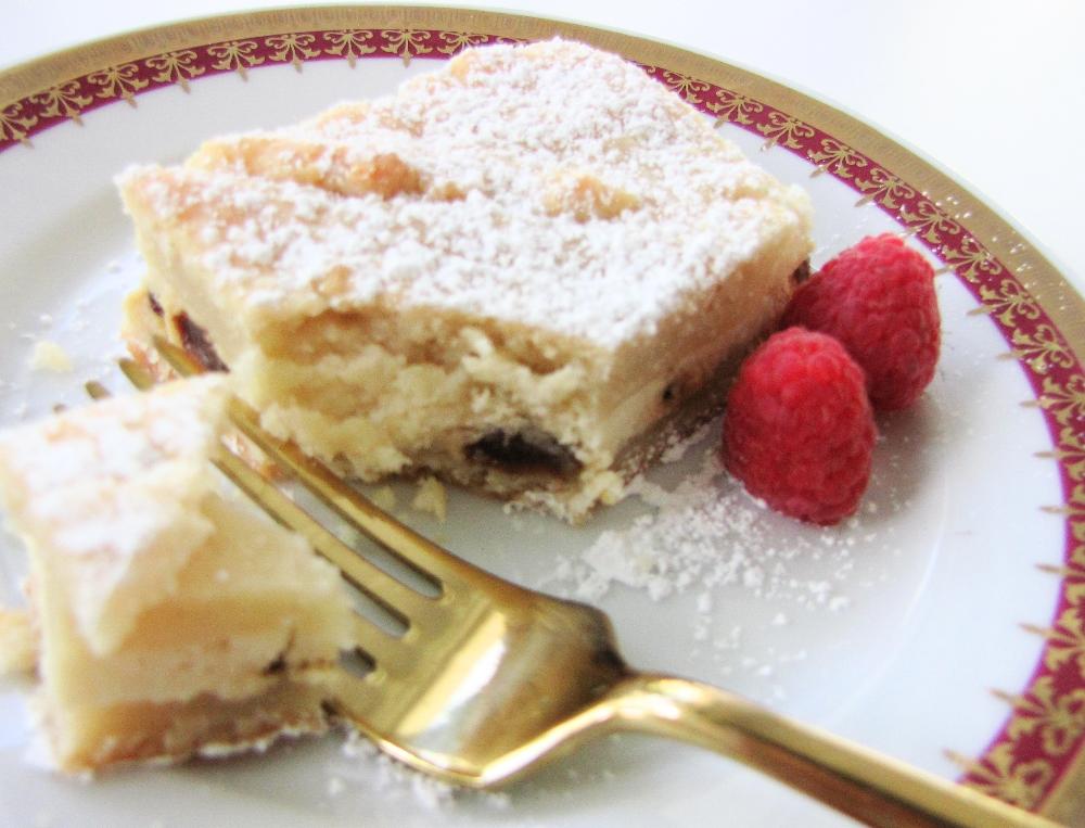 Czech-Cheesecake-Recipe-2