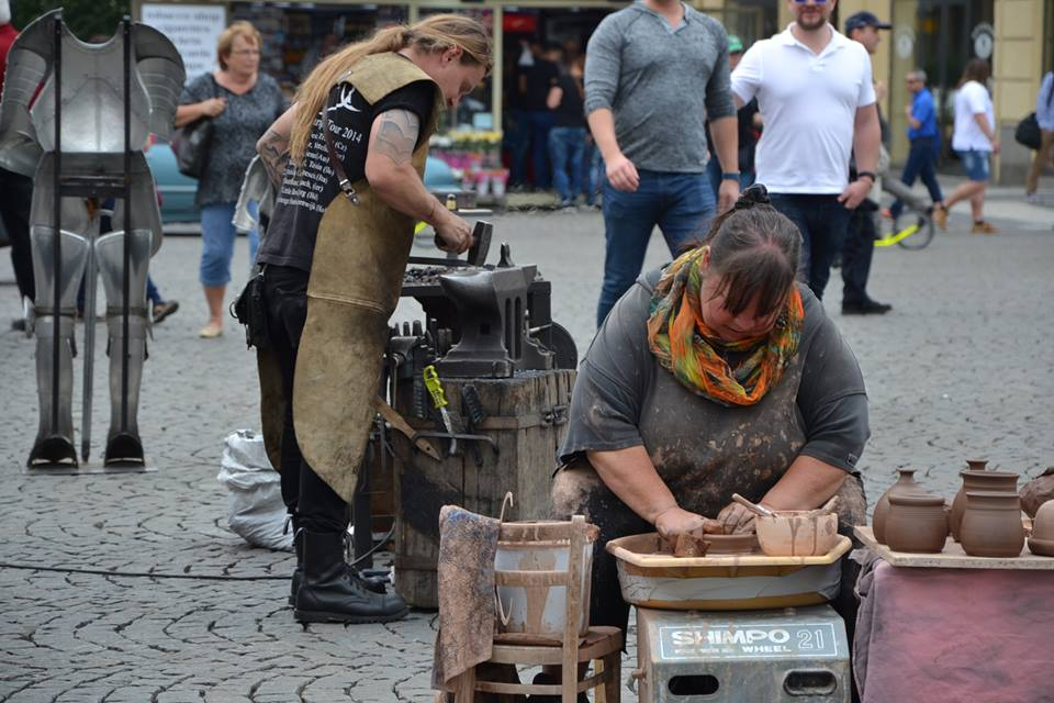 Farmers-Market-Prague-Crafts-11