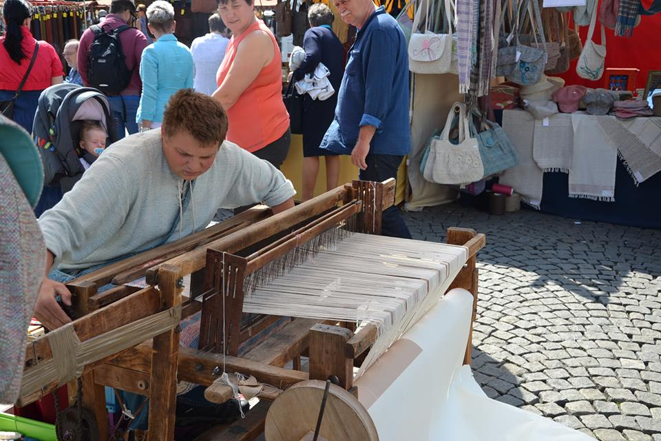Farmers-Market-Prague-Crafts-15