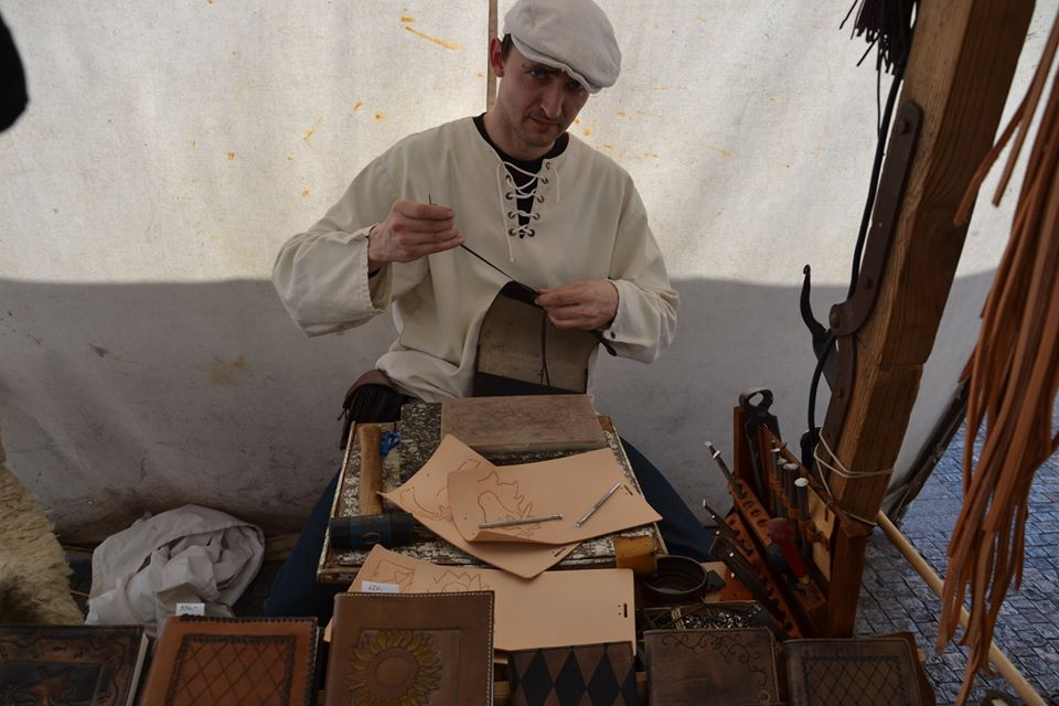 Farmers-Market-Prague-Crafts-17