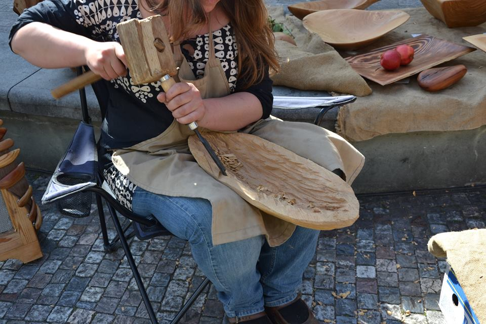 Farmers-Market-Prague-Crafts-5