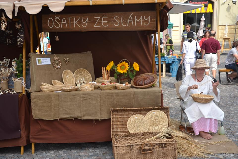 Farmers-Market-Prague-Crafts-8