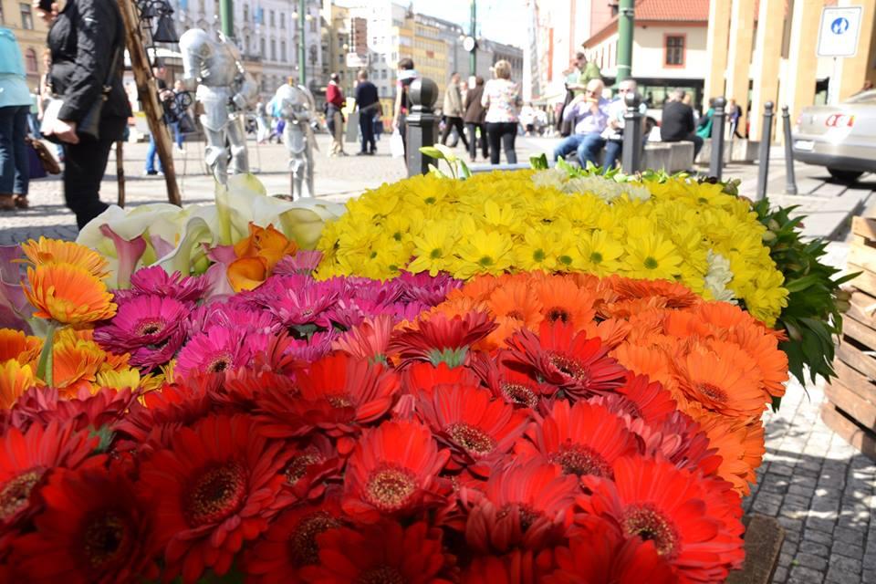 Farmers-Market-Prague-Flowers-9