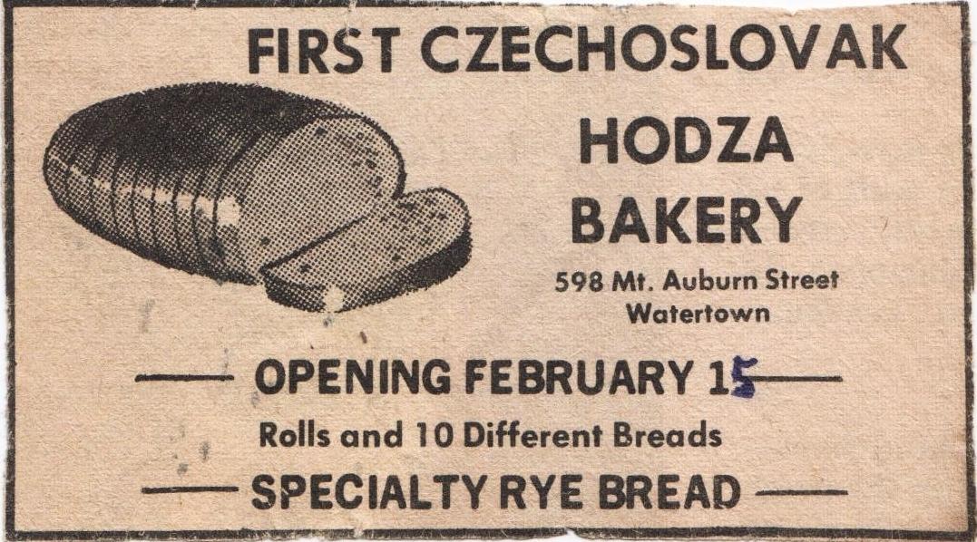Gus-Hodza-Bakery-Czech-Bread