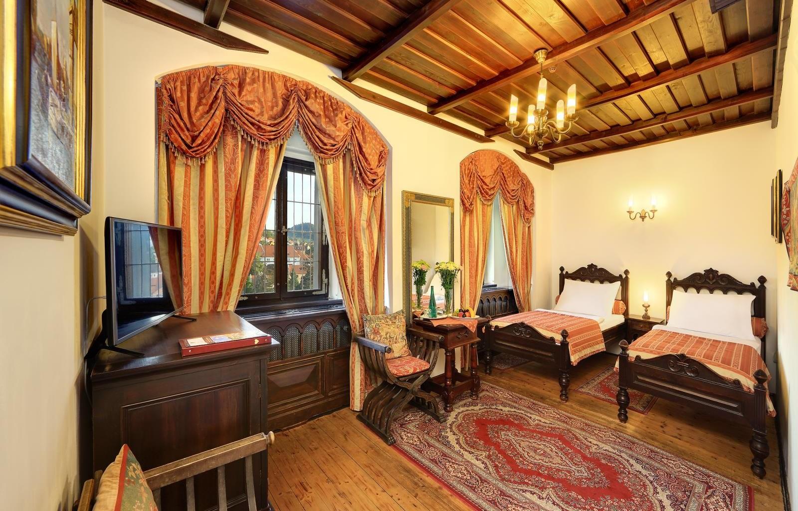 Hotel_Ruze_Comfort_room