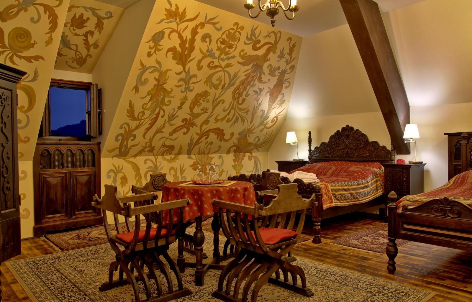 Hotel_Ruze_Suite