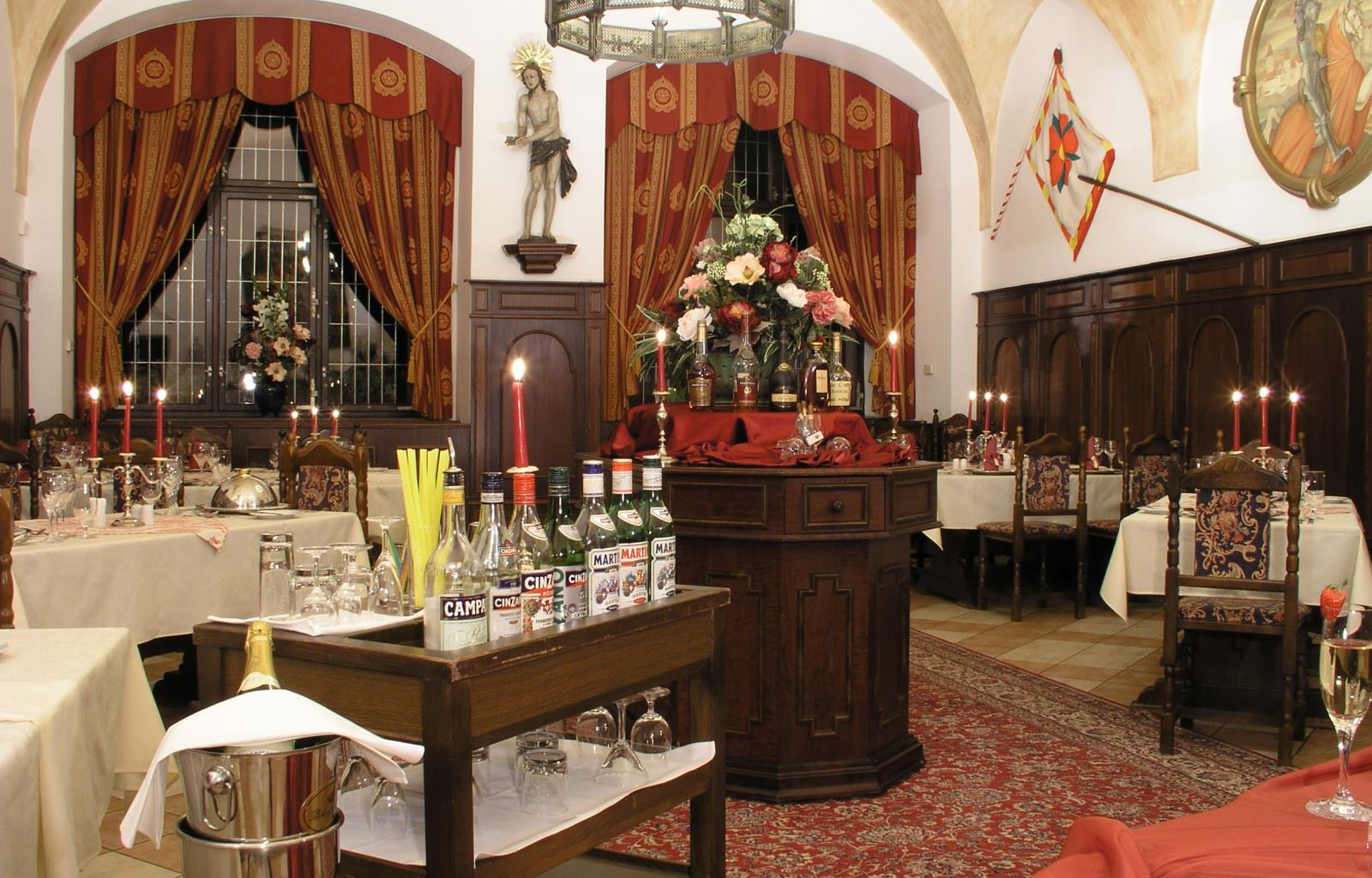 Hotel_Ruze___Restaurant___3
