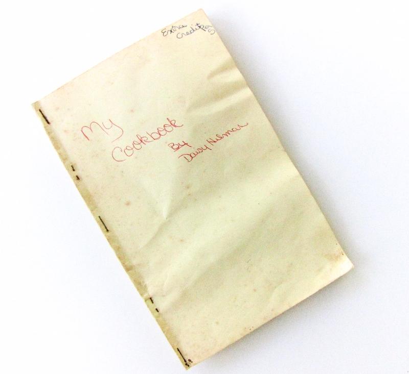 Kytka-Hilmar-Cookbook