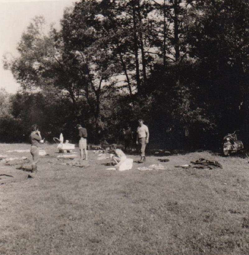 Rabstejn-nad-Strelou-Hilmar-1966