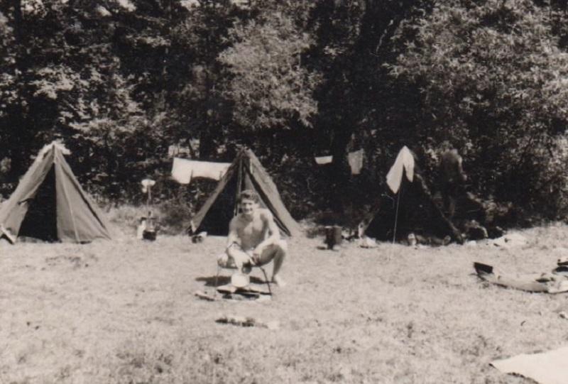 Rabstejn-nad-Strelou-Milan-Hilmar-1966-Stany