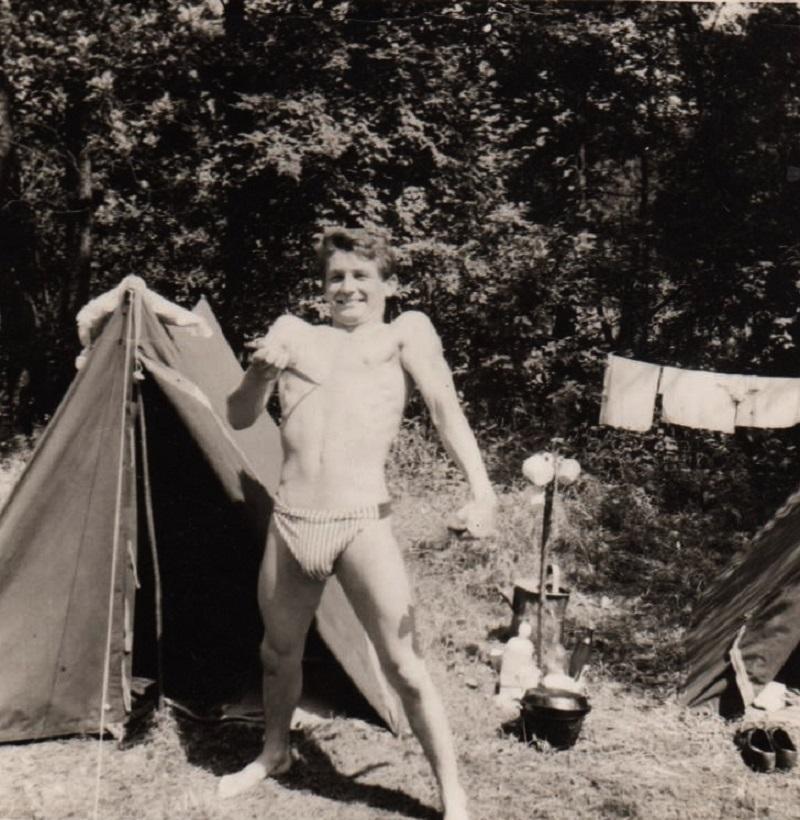 Rabstejn-nad-Strelou-Milan-Hilmar-1966-Strongman
