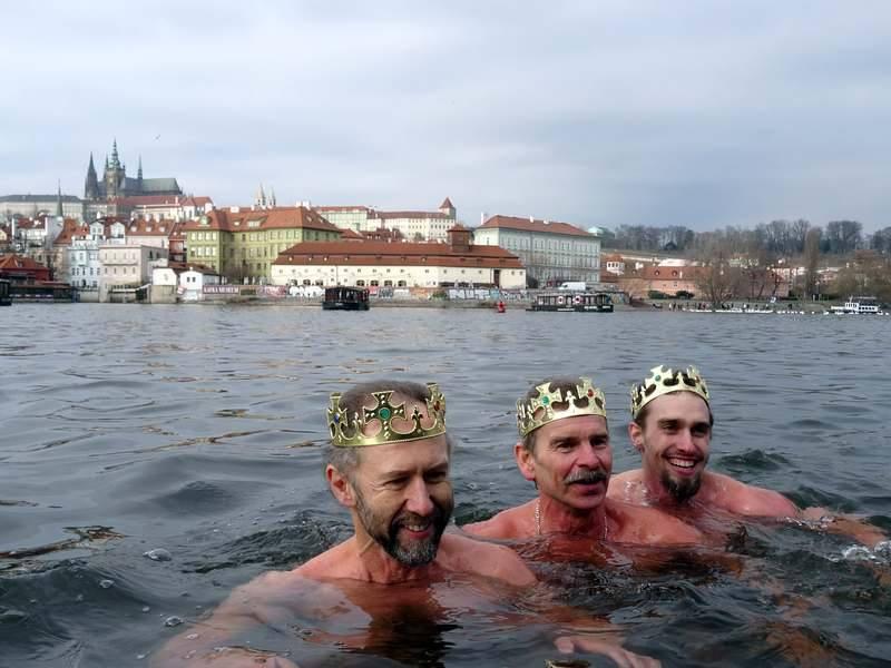 Photo: Pravá Praha