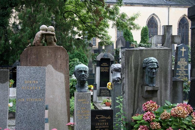 Vysehrad-Praha-16