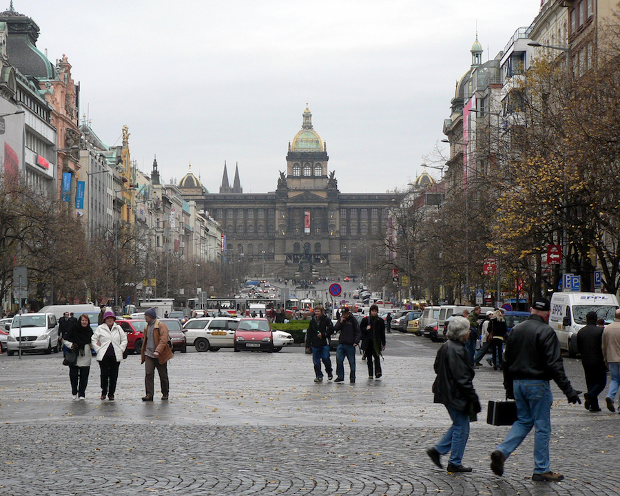 Prague-Square-Tres-Bohemes