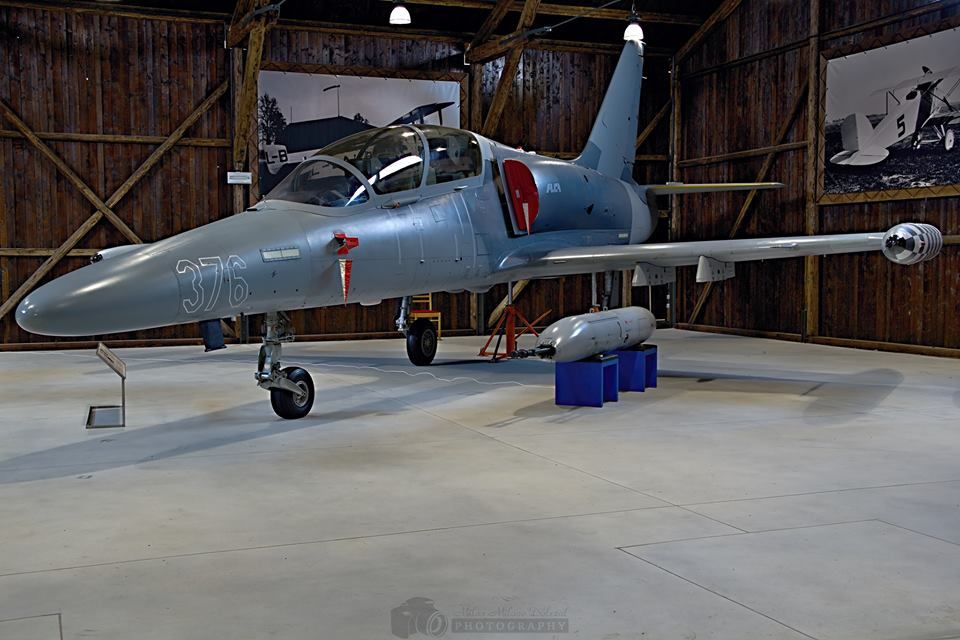aviation-hangars-czech-republic-14