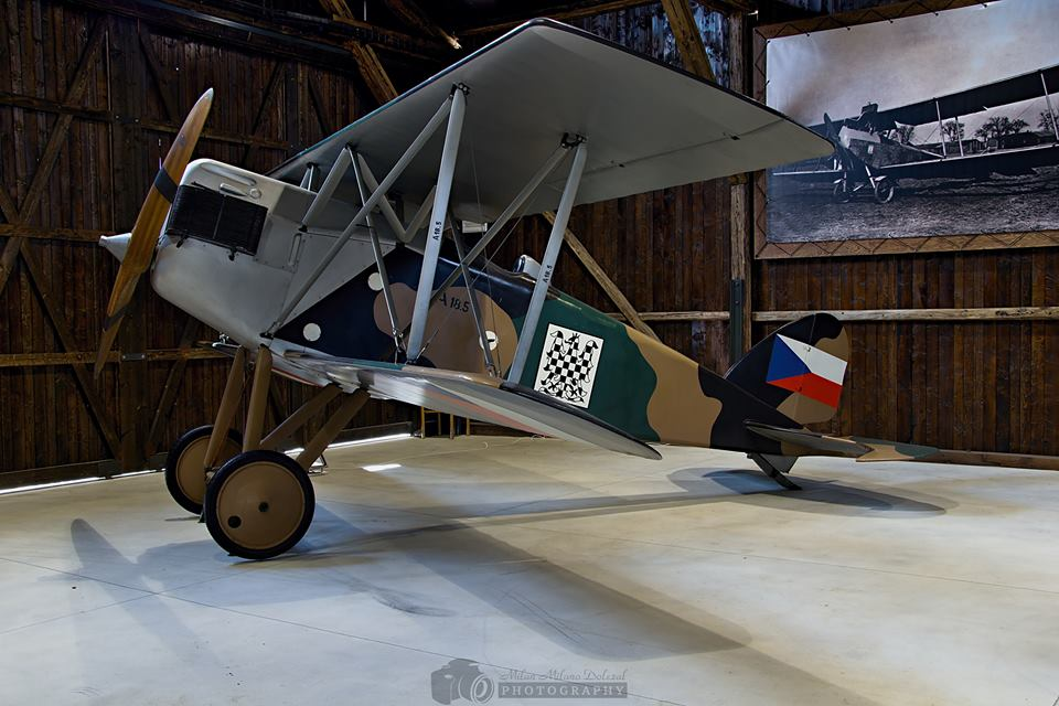 aviation-hangars-czech-republic-16