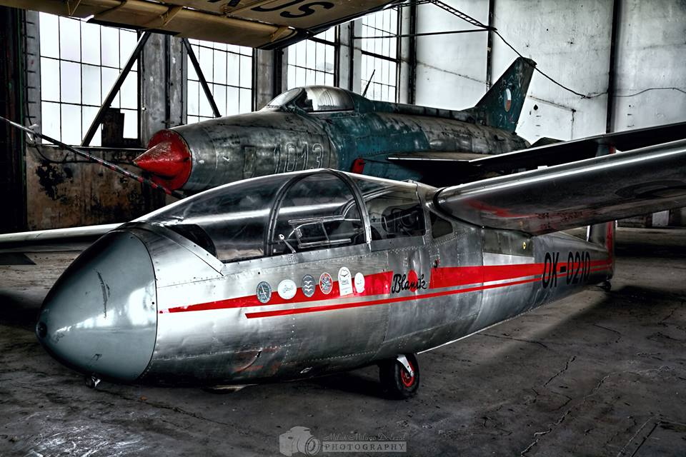 aviation-hangars-czech-republic-22