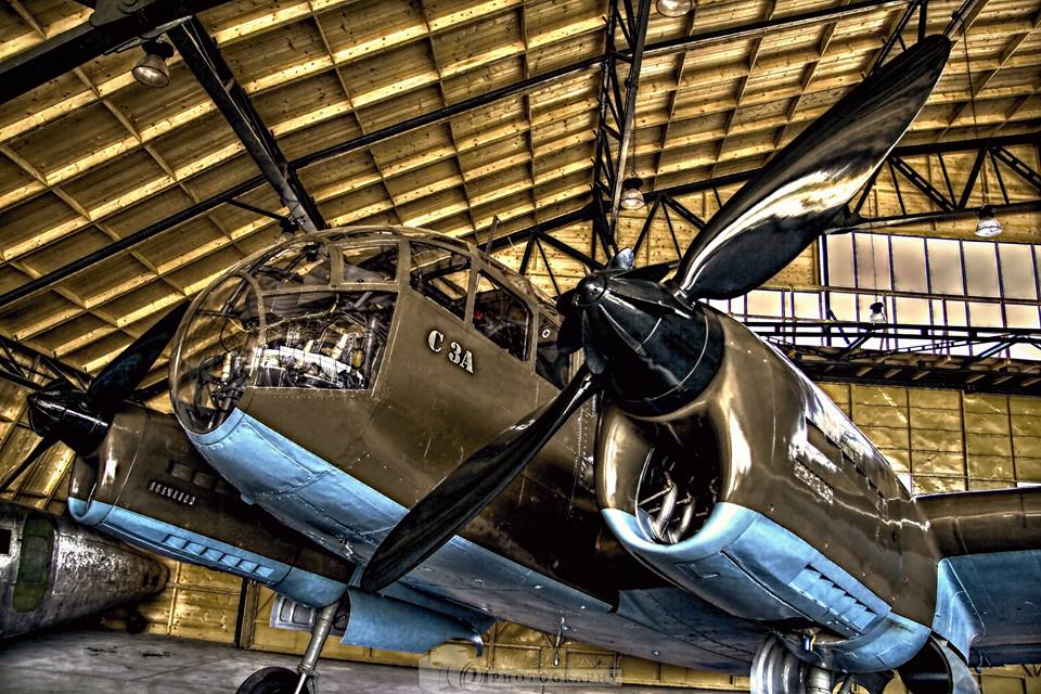 aviation-hangars-czech-republic-25