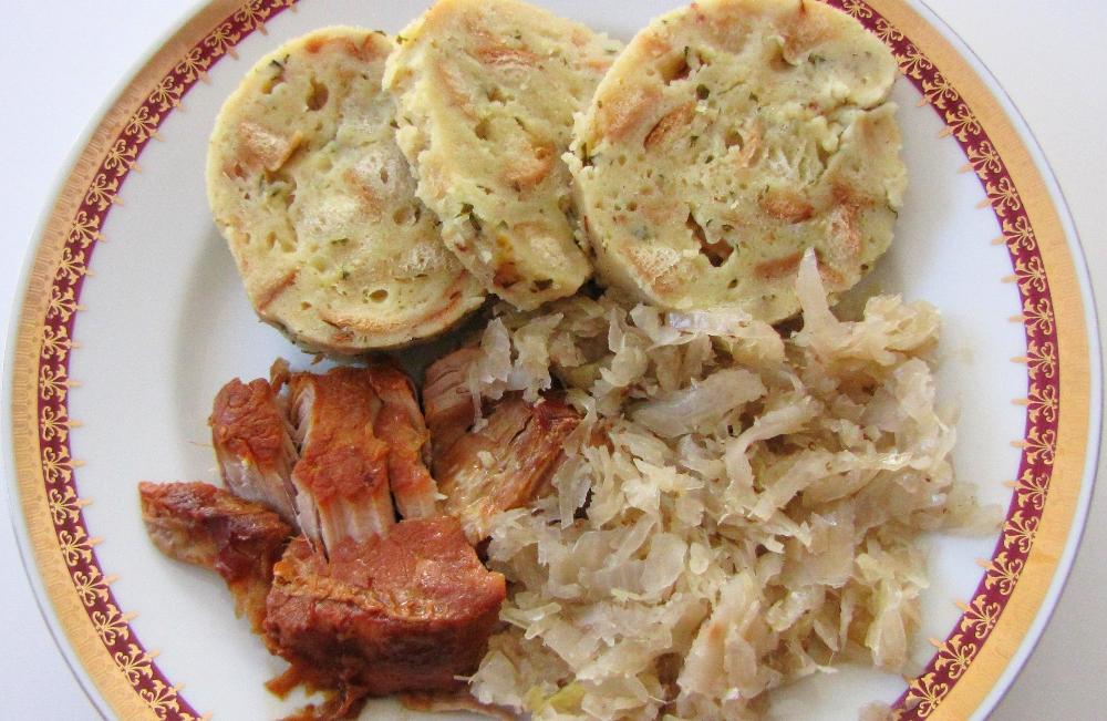 carlsbad-dumplings-tres-bohemes-karlovy-knedliky