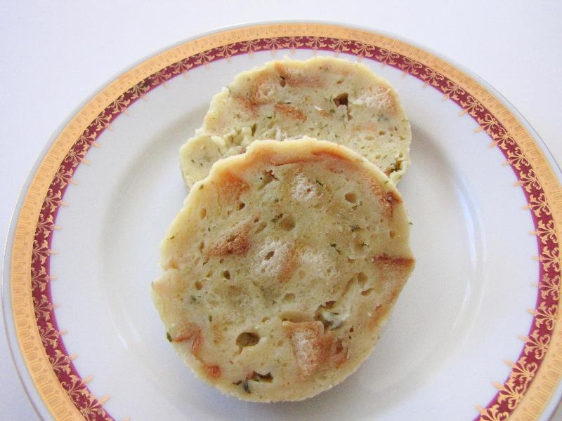 karlovy-knedlik-czech-dumplings-tres-bohemes