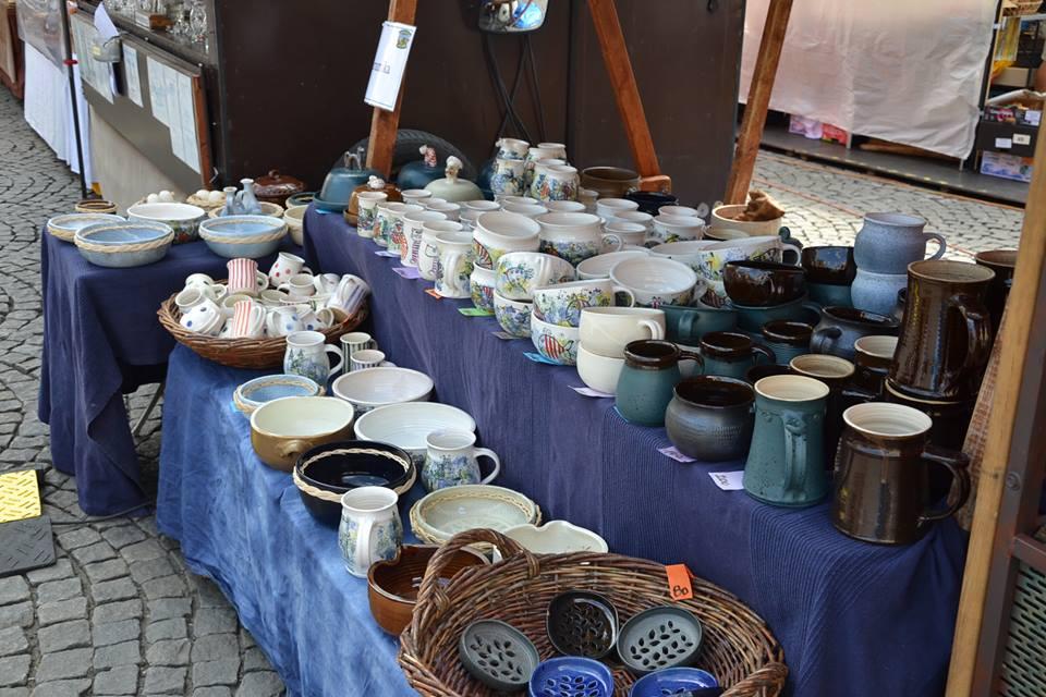 Farmers-Market-Prague-Gifts-10