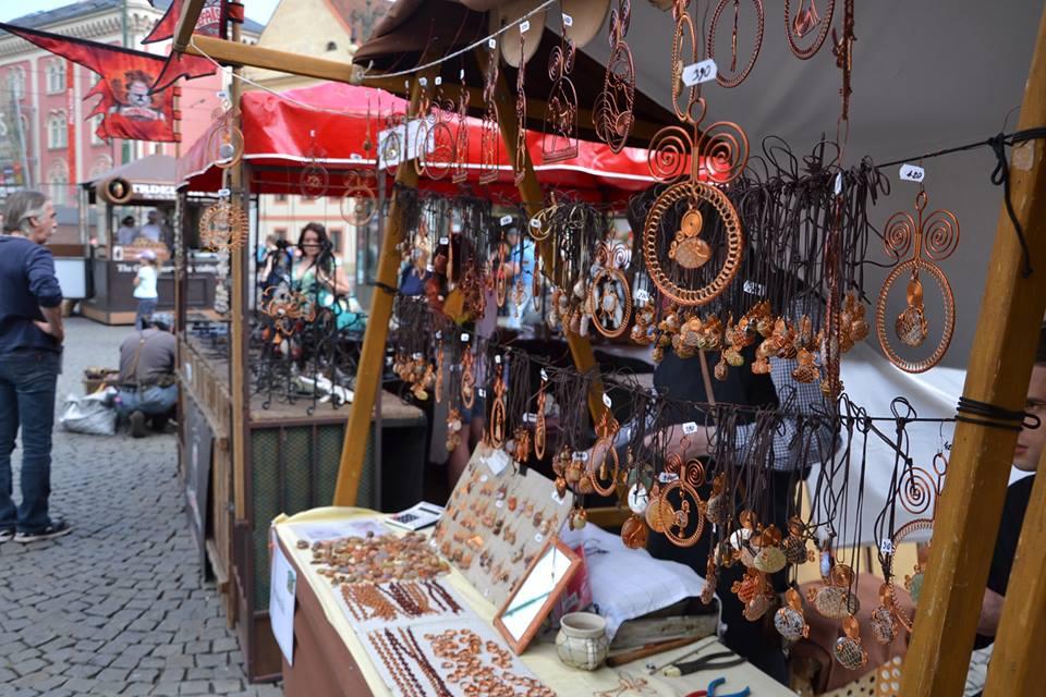 Farmers-Market-Prague-Gifts-13