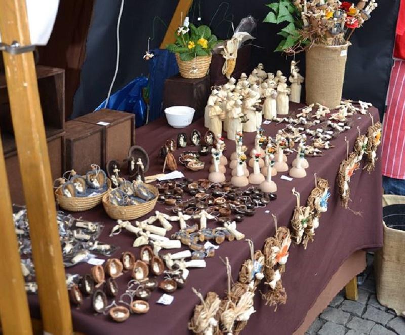 Farmers-Market-Prague-Gifts-15