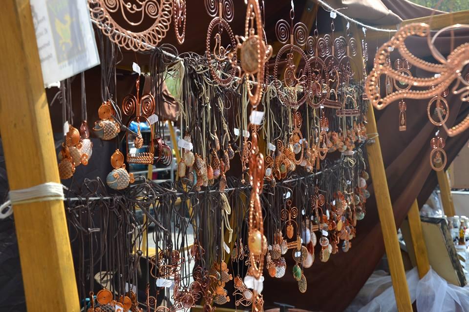 Farmers-Market-Prague-Gifts-17