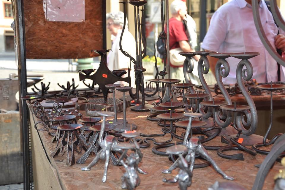 Farmers-Market-Prague-Gifts-7