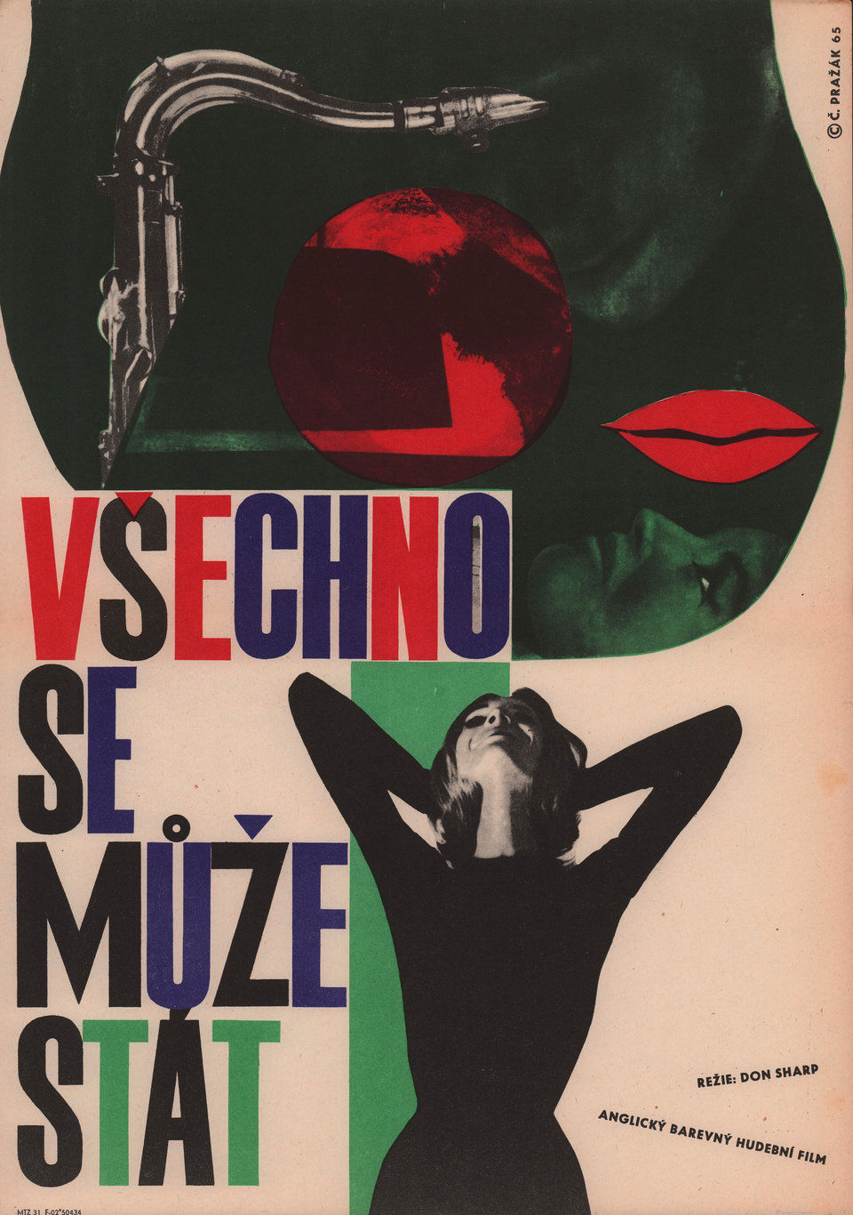 its-all-happening-czech-movie-poster