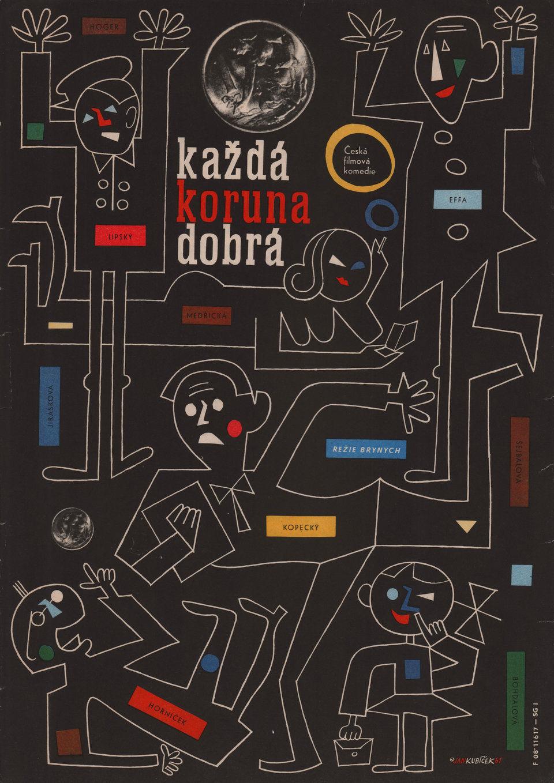 kazdy-koruna-counts-czech-movie-poster